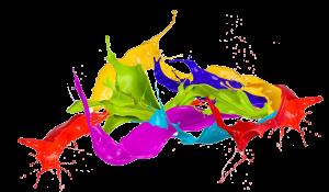 color_splash
