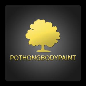 logo-navigation